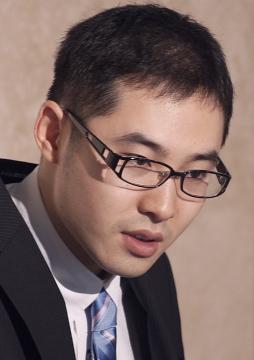 東田直樹講演会「作家として僕が伝えたいこと」レポート第2回