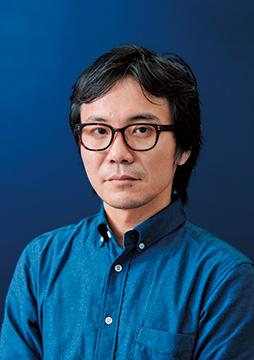 【映画「来る」原作】第22回日本ホラー小説大賞受賞! 澤村伊智『ぼぎわんが、来る』インタビュー