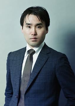 呉座勇一『陰謀の日本中世史』インタビュー