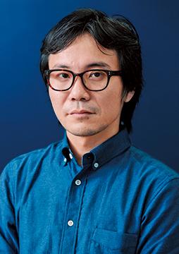 【映画「来る」原作】第22回日本ホラー小説大賞受賞!