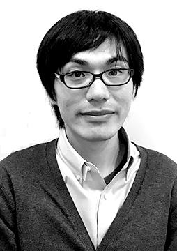 注目の鮎川哲也賞、第28回受賞作は道産子中学生の青春ミステリ『探偵は教室にいない』