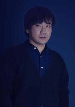 【新刊インタビュー