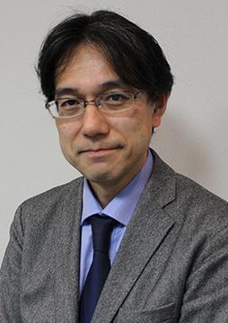 テーマは「自衛隊の駆けつけ警護と日報問題」。第22回日本ミステリー文学大賞新人賞『インソムニア』