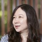 『女の子が生きていくときに、覚えていてほしいこと』西原理恵子さん TV出演のお知らせ