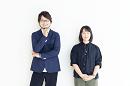 【『ブロードキャスト』刊行記念対談】湊かなえ✕興津和幸(声優)