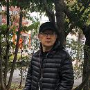 大反響! 辺見庸さん出演のNHK-Eテレ「こころの時代」再放送のお知らせ