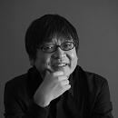 「未来のミライ」がアカデミー賞にノミネート!