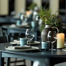 (世界規模の食のアワード「ワールド・レストラン・アワーズ」で、「INUA」が、最終選考に駒を進める!