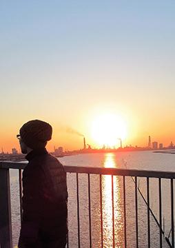 【連載 最終回】東田直樹の絆創膏日記「ドラマは最後に訪れる」