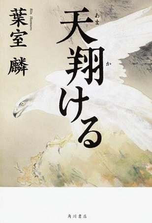 さあ、この国の行く末はいかに――歴史の転換点に立ち新時代を描いた男・松平春獄からの質問状『天翔ける』